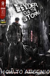Ryder On the Storm 02 (of 03) (2010) (Digital) (Li'l DR & Quinch-Empire) 00