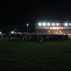 05 Thousands gather.JPG