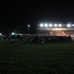 05 Thousands gather.JPG