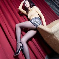 [Beautyleg]2014-09-29 No.1033 Vicni 0061.jpg