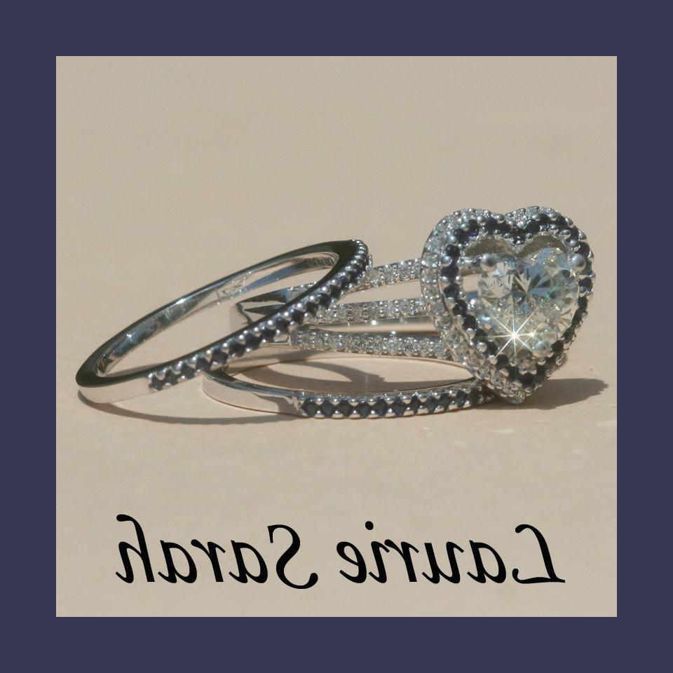 and Wedding Bands - Made