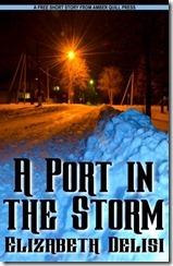 PortStorm
