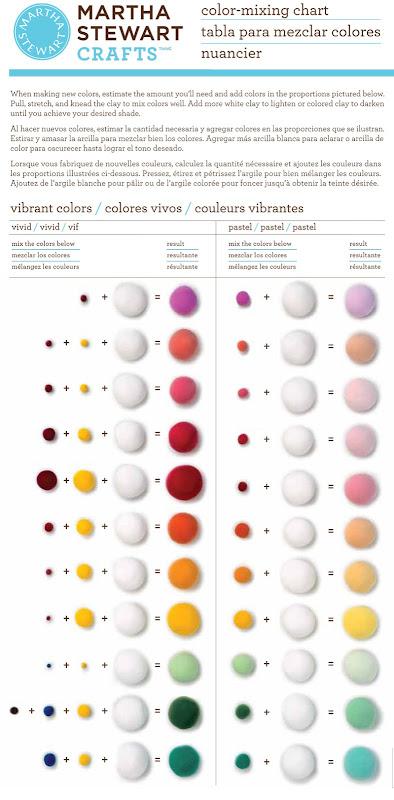 Как сделать телесный цвет