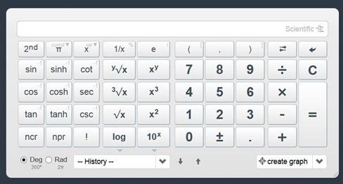 calcolatore-elettronico