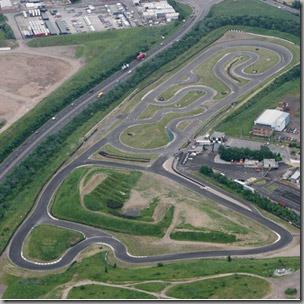 Teeside-Karting-Aerial