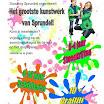 Flyer grootste kunstwerk van Sprundel-page-001.jpg