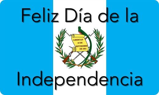 independencia-de-guatemala