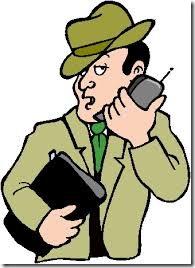 hombre hablando por telefono buscoimagenes (22)