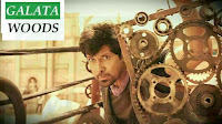 Vikram Next Movie After 10 Endrathukulla Is Marma Manithan