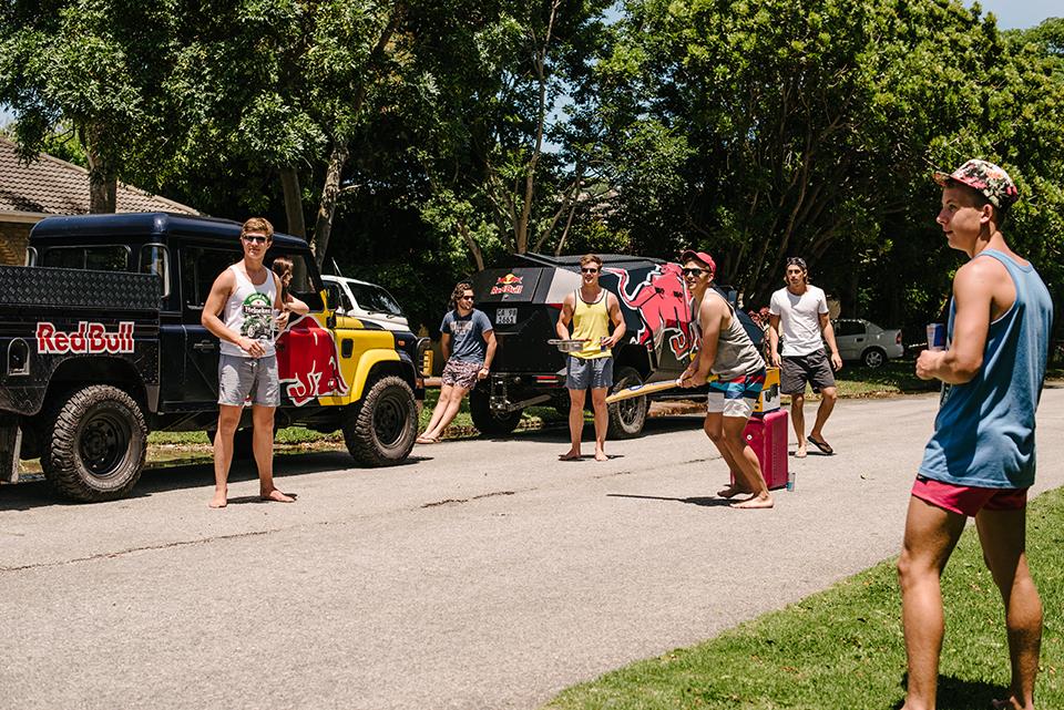 Plett Rage Red Bull Desmond Louw Day 2 0031.jpg
