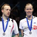 All England Finals 2012 - 20120311-1406-CN2Q2067.jpg