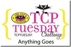 TCPTUES291