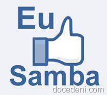 curto samba