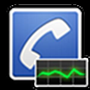 Call Meter 3G THE monitor app apkmania