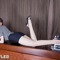 [Beautyleg]2014-10-08 No.1037 Lynn 0015.jpg