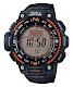 Casio Out Gear : SGW-1000B