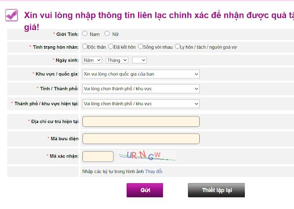 ipanelonline vn kiem tien tren mang 4 Kiem tien tren mang tu chuong trinh khao sat Ipanelonline cua Viet Nam