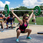 Flex on the Mall - Set 2
