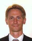Salzburg Director: Dr. René Horcicka
