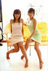 Hello!Hello!Erika&Yui82.jpg