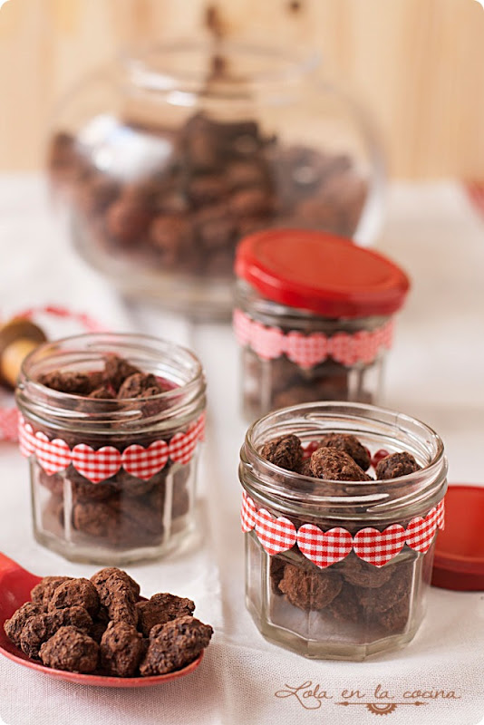 almendras-chocolateadas-(15-de-16)