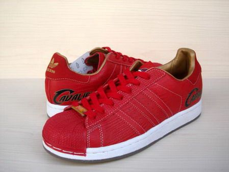 Kids Replica Designer Clothes And Shoes replica designer handb
