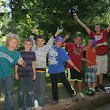 camp discovery - Tuesday 258.JPG