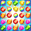 Game Jewel Crush Deluxe 1.0 APK for iPhone