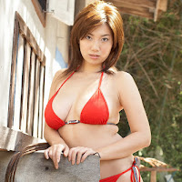 [DGC] 2007.09 - No.476 - Makoto Ishikawa (石川真琴) 031.jpg