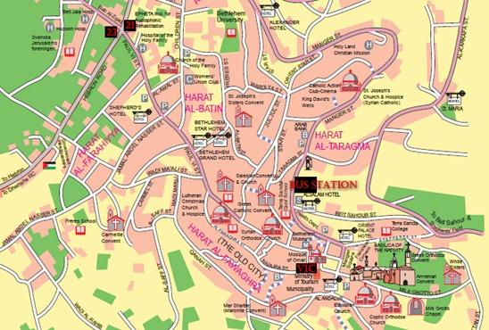 bethlehem-map