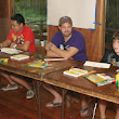camp discovery - Tuesday 232.JPG
