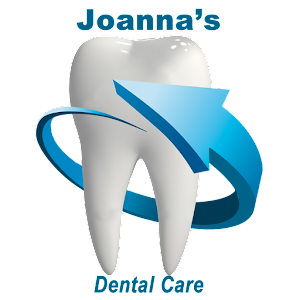 Download Joanna's Dental Care For PC Windows and Mac