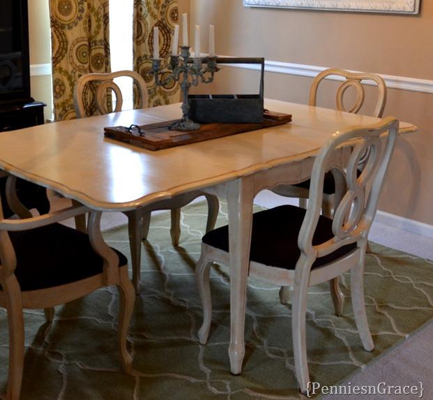 dining room (5)