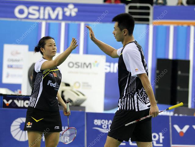 Korea Open 2012 Best Of - 20120108_1925-KoreaOpen2012-YVES8519.jpg