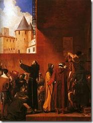 Jean-Paul_Laurens_-_La_Délivrance_des_emmurés_de_Carcassonne