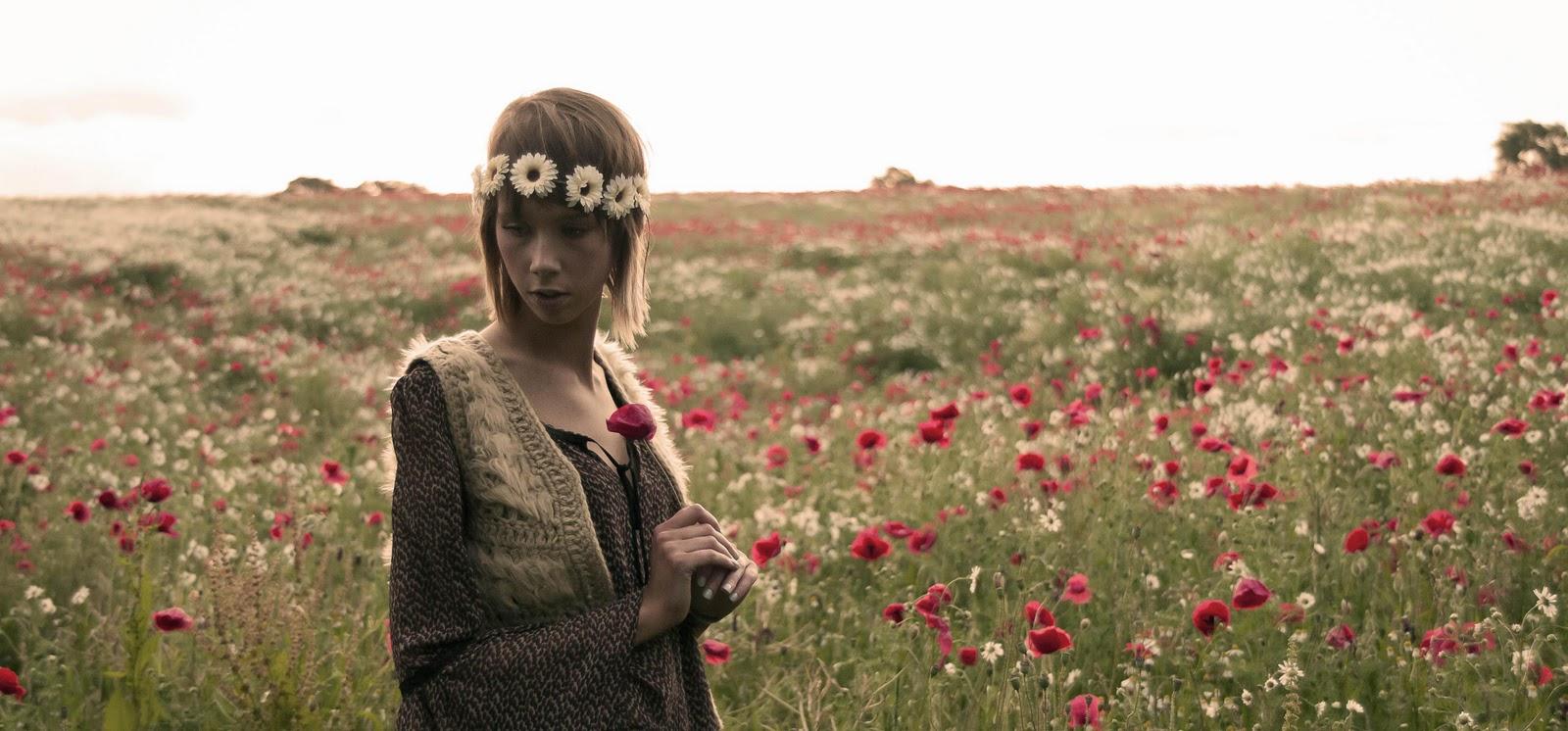 headband, hippie, new age,