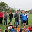 voetbalweekend2015-1326.jpg
