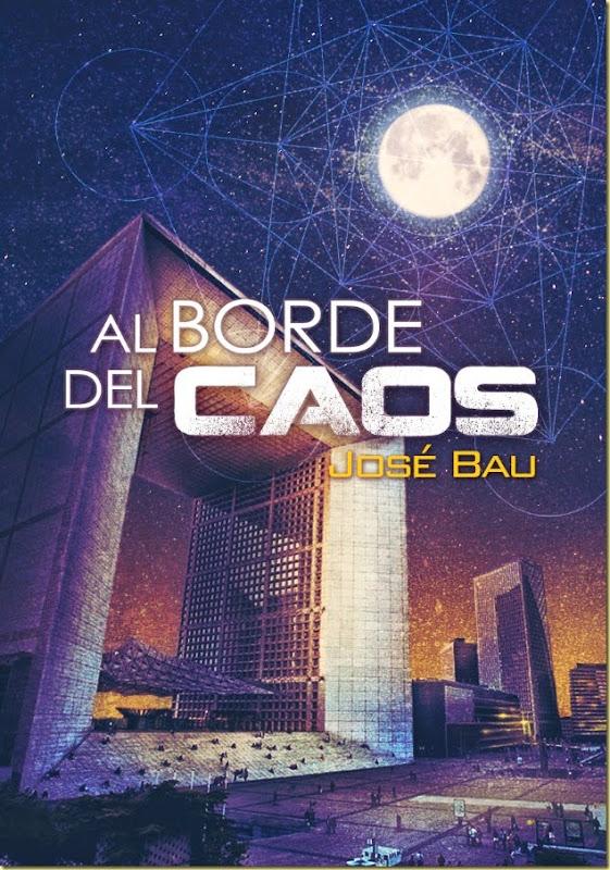 Al-borde-del-caos-Pantalla