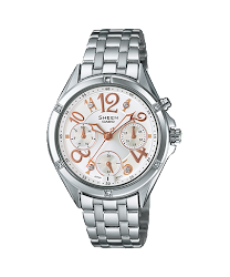 Casio Sheen : SHE-3031D-7A