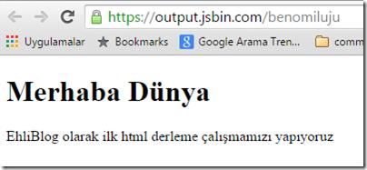 html-kodlari-ve-anlamlari-3