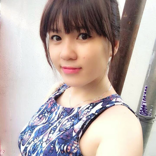 Chalista Wu