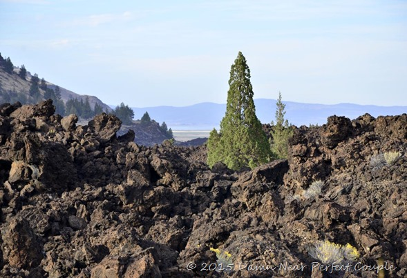 Lava Beds NM View2