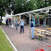 Hinsdorf Vorpfingsten 20070017.jpg