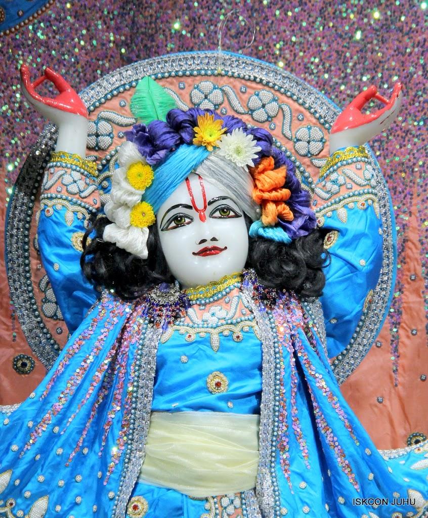 ISKCON Juhu Mangal Deity Darshan 11 Feb 16 (44)
