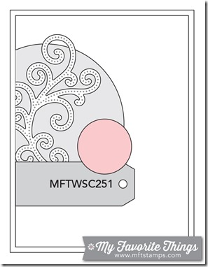MFT_WSC_251
