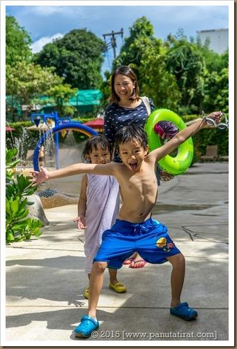 Pattaya 0815-01845