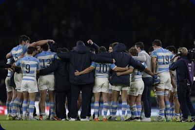 mundial-de-rugby-inglaterra-australia-vs-argentina