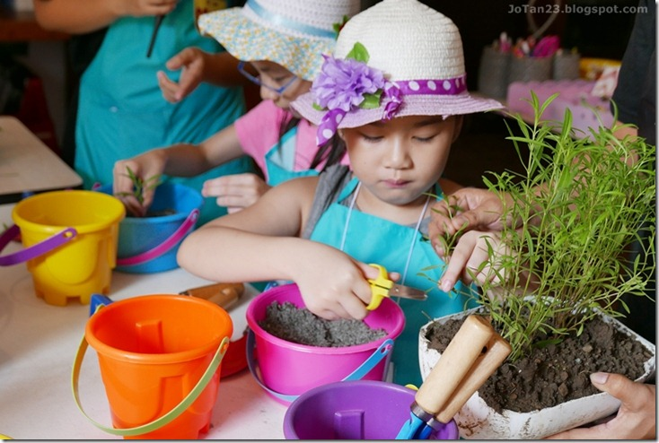 Jensen Kinder Farm Organic Farming for Kids and Adults Quezon City - jotan23 (20)