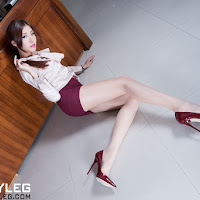 [Beautyleg]2014-11-10 No.1050 Abby 0023.jpg
