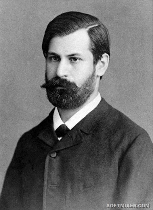 436px-Freud_1885